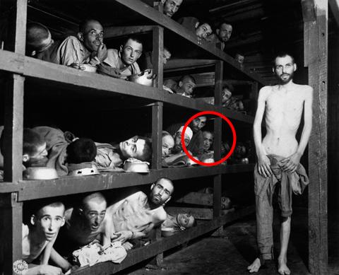 Prison Camp 02