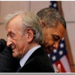 EW_Obama hug_US flag