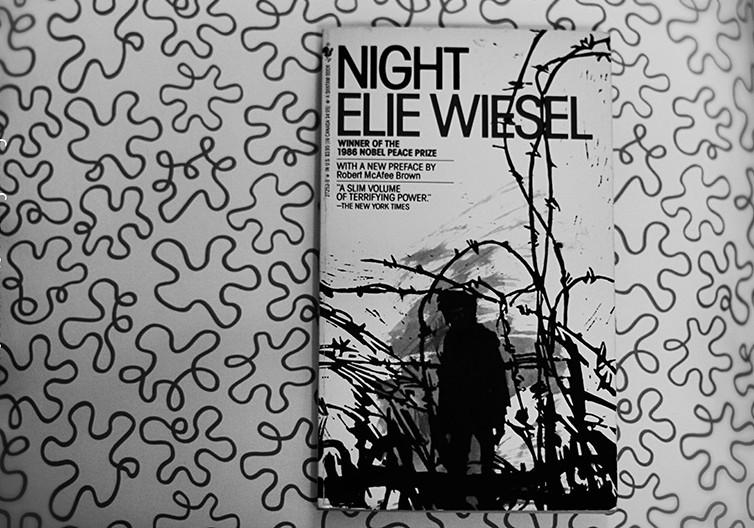 night-puzzle pieces