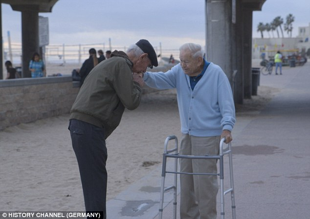 reunion_daily mail