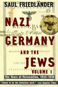 nazi-germany_jews